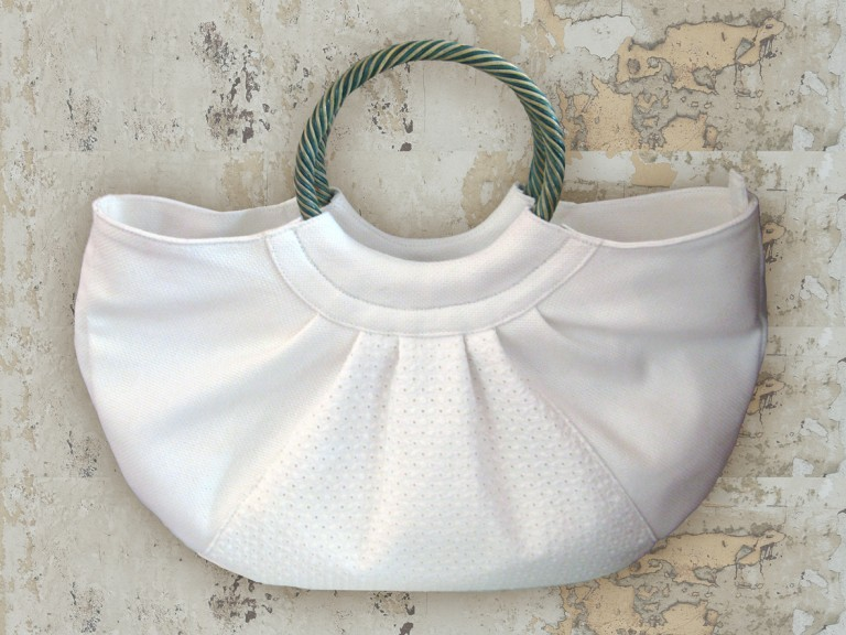 borsa biancab