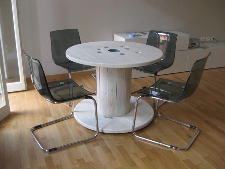 tavolo bobina2