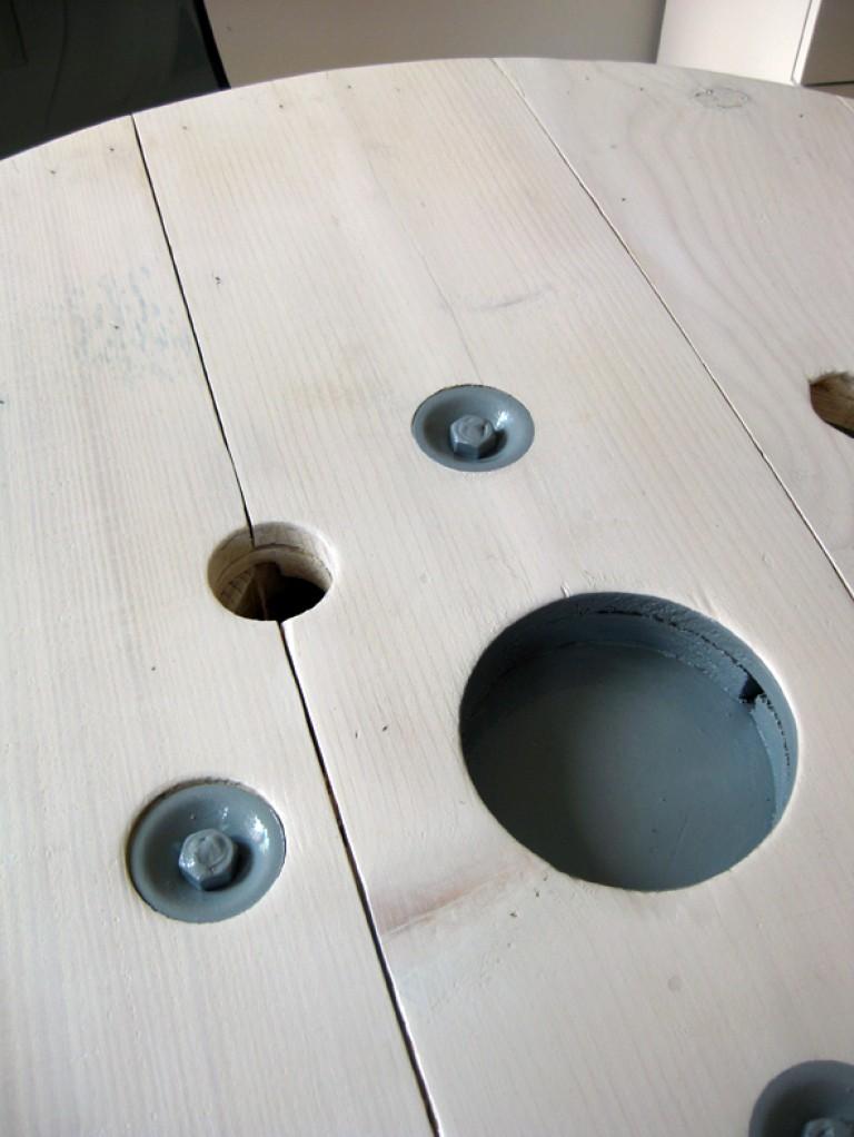 tavolo bobina3